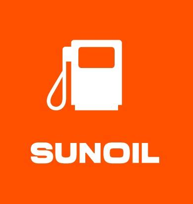 """""""НефтеРынок"""": Сеть АЗС SUNOIL разыгрывает годовой запас топлива"""