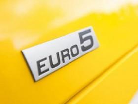 Дослідження підтвердили відповідність пального мережі АЗС «SUNOIL» стандартам ЄВРО 5