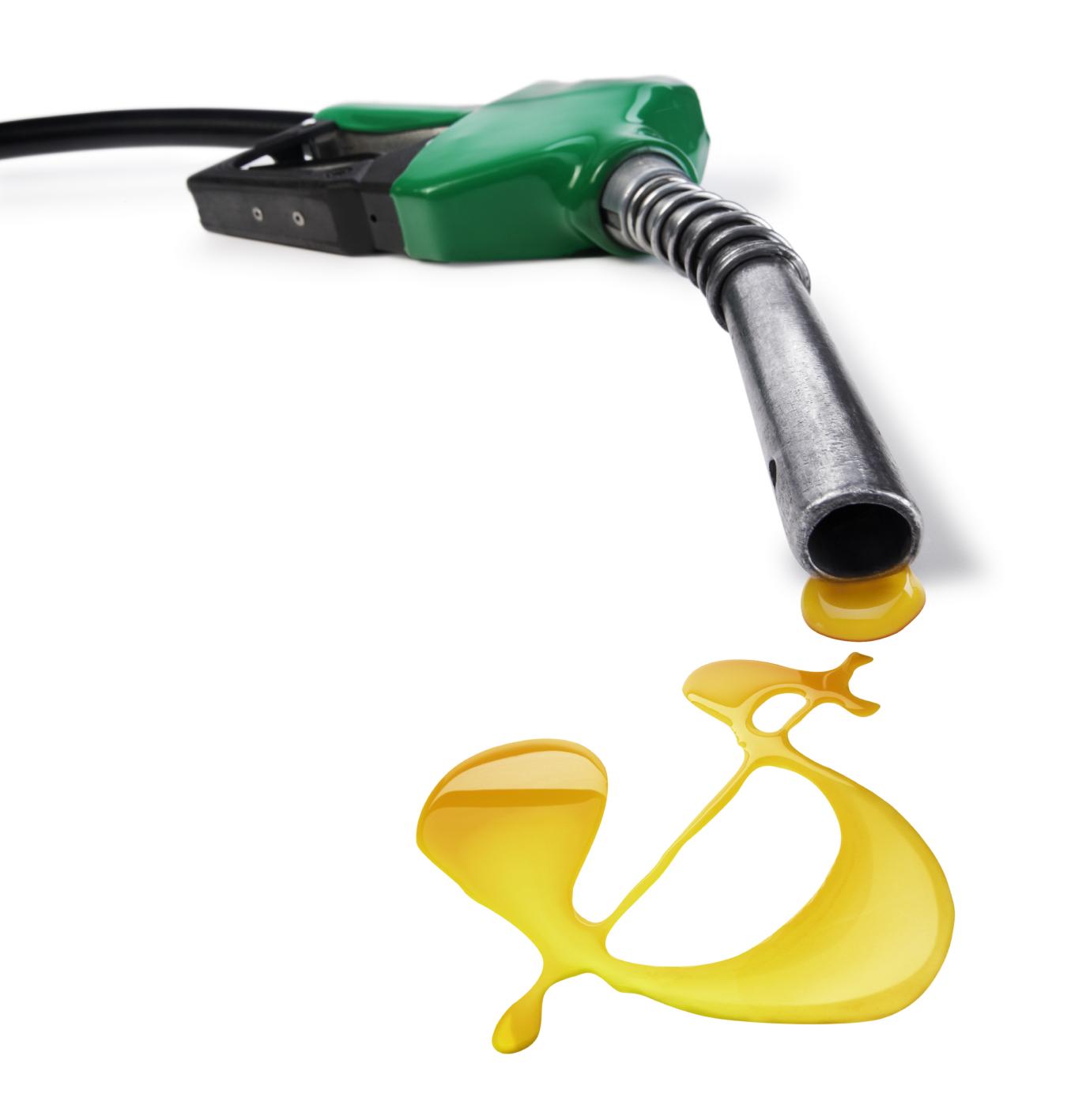 7 способов сэкономить на топливе