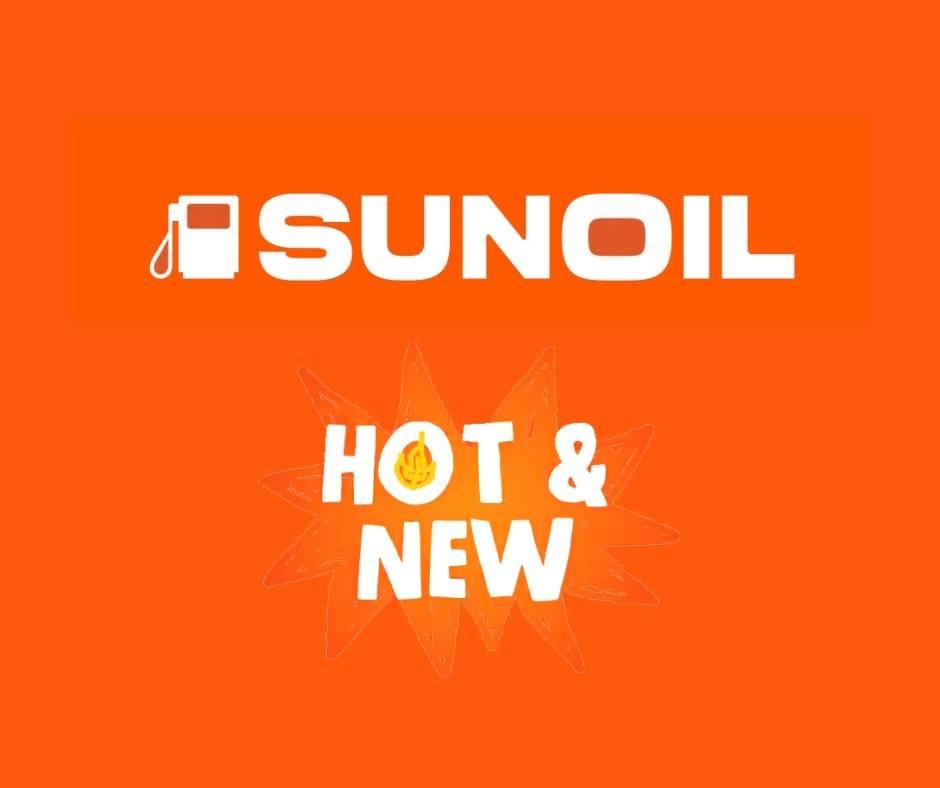 SUNOIL запроваджує специальнi заходи