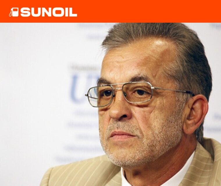 Генеральный директор торгового дома SUNOIL Леонид Косянчук прокомментировал ситуацию с рынком нефти