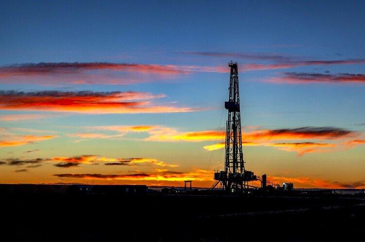 «Новая нормальность»: что будет с нефтегазовым сектором в мире